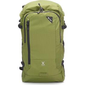 Pacsafe Venturesafe X30 Backpack Olive Green